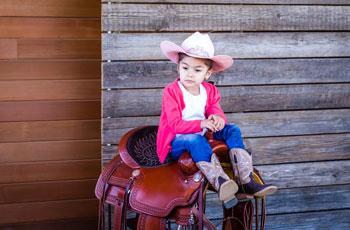 Texas Horse Park