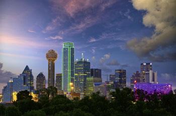 28 cosas por hacer en Dallas