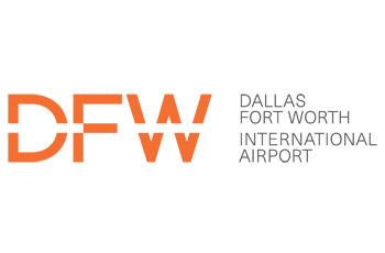 Aeropuerto DFW
